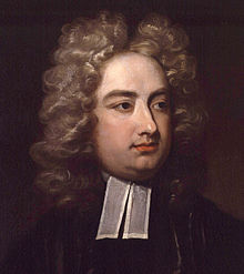 220px-Jonathan_Swift_by_Charles_Jervas_detail