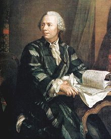 220px-Leonhard_Euler_2