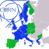 375px-CERN_members con logo
