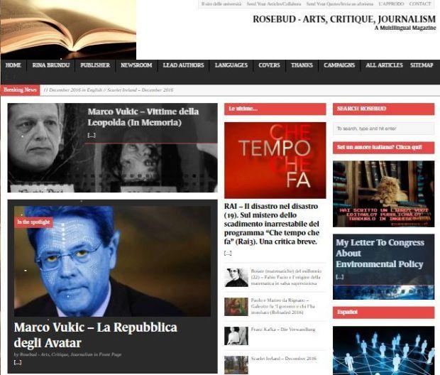 governo-gentiloni-11-dicembre-2016