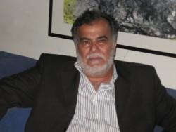 Jawad-Shukraji-Image-no_1-1