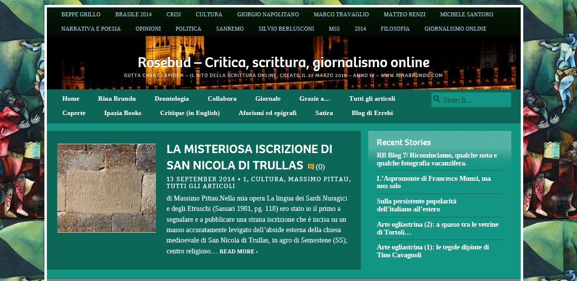 rbsettembre2014