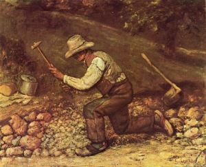 739px-gustave_courbet_040