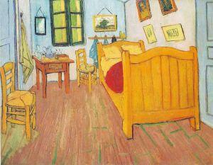 771px-Vincent_Van_Gogh_0011