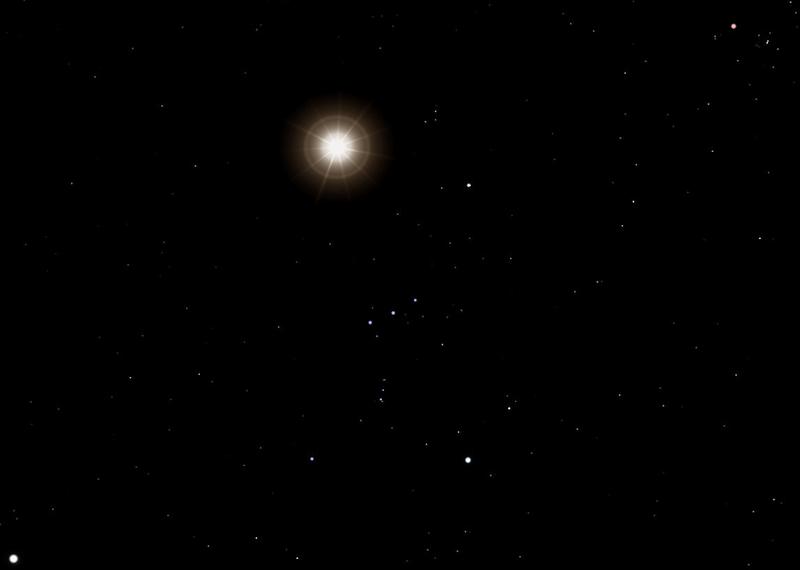 Betelgeuse_supernova