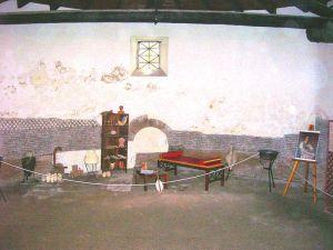 Casa_di_Orazio_Flacco