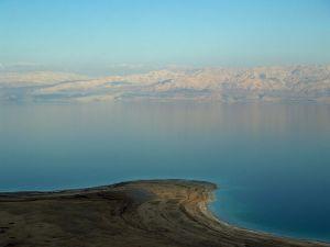 Dead_Sea_by_David_Shankbone