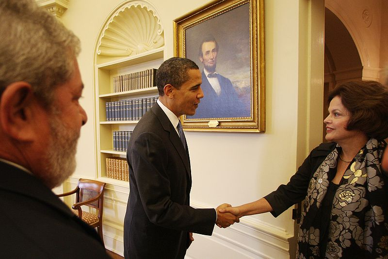 Lula_Dilma_and_Obama