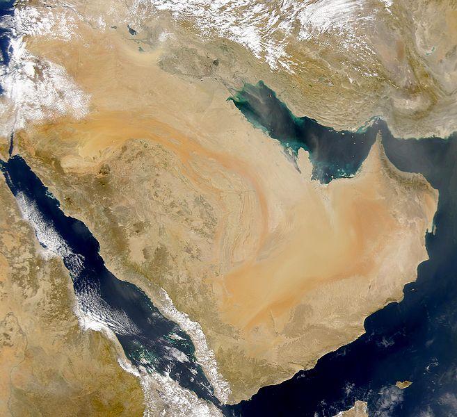 Arabian_Peninsula_dust_SeaWiFS