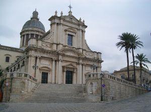 Basilica_Maria_SS__Annunziata_-_Comiso_(Rg)