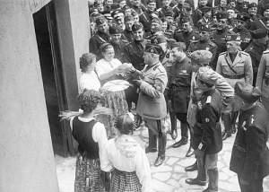 1938_offerta_spighe