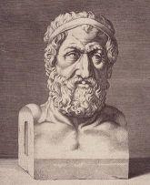330px-Diogenis_Laertii_De_Vitis_(1627)_-_Zenon_of_Elea_or_Zenon_of_Citium