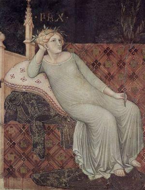 Ambrogio_Lorenzetti_006