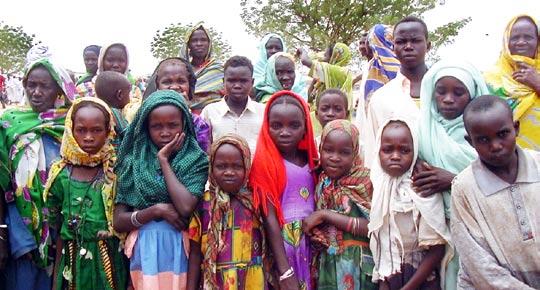 Darfur_report_-_Page_1_Image_4