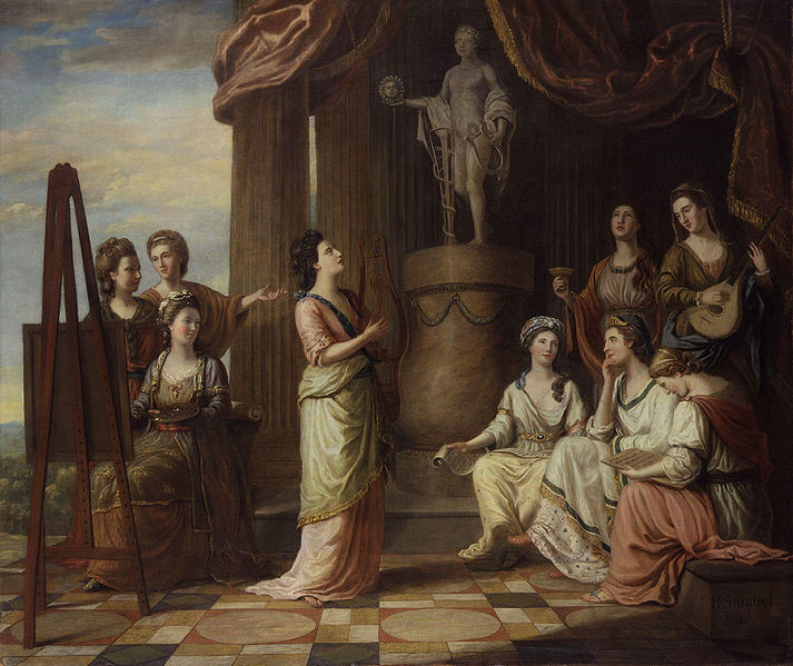 Portraits_in_the_Characters_of_the_Muses_in_the_Temple_of_Apollo_by_Richard_Samuel
