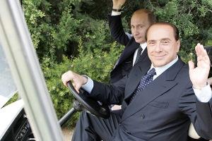 Vladimir_Putin_in_Italy_17-18_April_2008-3