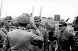 Italien,_italienische_Kriegsgefangene
