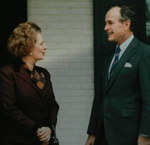margaret_thatcher_george_h_w__bush_1986