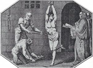 torture_inquisition1