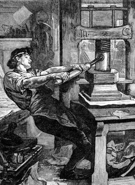 Gutenberg_press