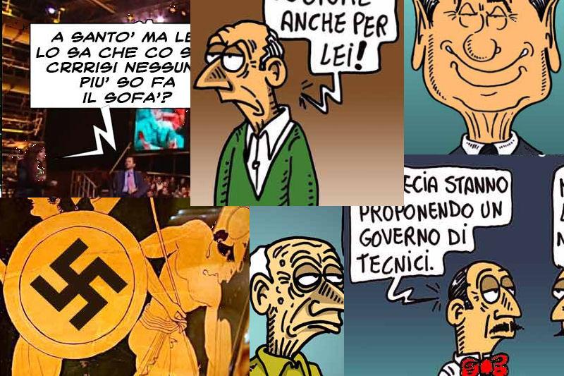 mainmaggio1