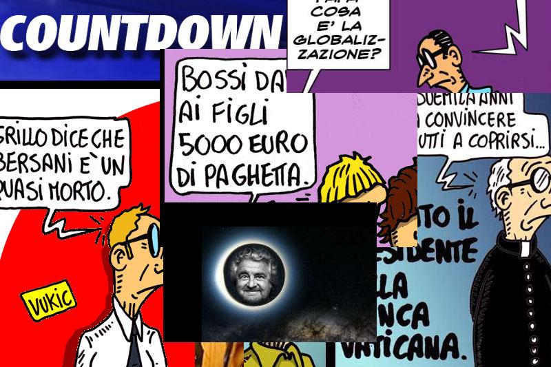 mainmaggio2