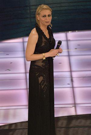 Maria_De_Filippi_a_Sanremo_2009