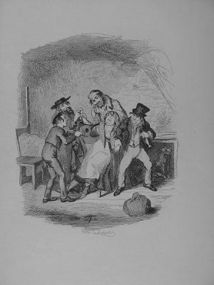 The_Writings_of_Charles_Dickens_v4_p306_(engraving)