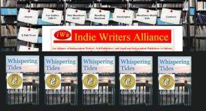 indie-writers