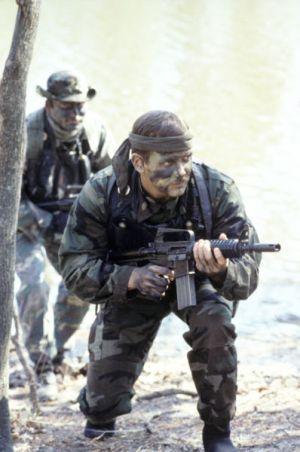 398px-SEALwithCommando