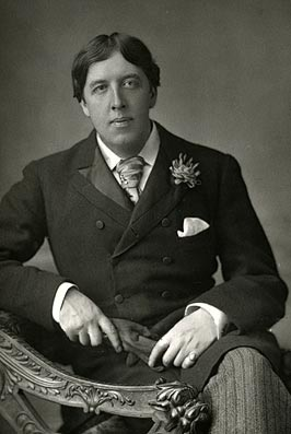 Oscar_Wilde_(1854-1900)_1889,_May_23__Picture_by_W__and_D__Downey
