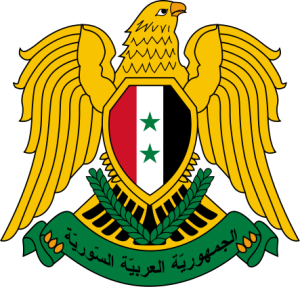Coat_of_arms_of_Syria_svg