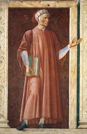 DanteFresco