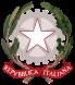 Emblem_of_Italy_svg