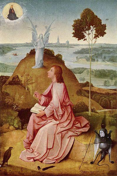398px-Hieronymus_Bosch_089