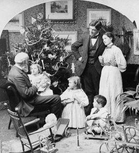 546px-Grandpa's_visit_Christmas_morning