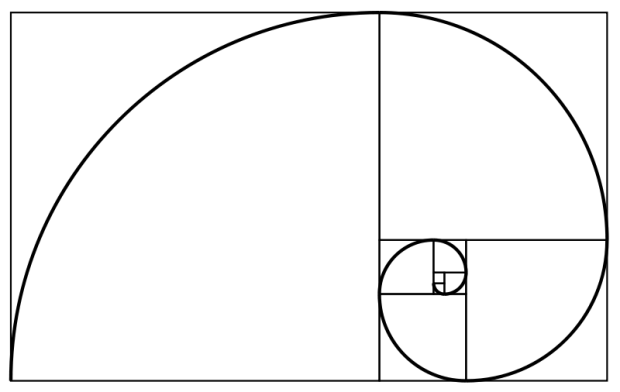 Fibonacci_spiral_34_svg