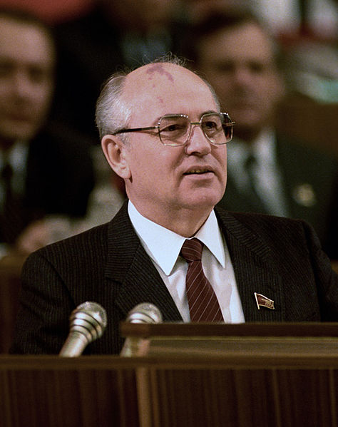 General_Secretary_of_the_CPSU_CC_M__Gorbachev_(crop)