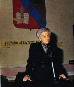 Rita_Levi_Montalcini_alla_Nunziatella_(1990)