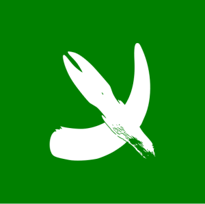 500px-Animalism_flag_svg