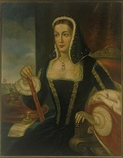 Eleonora_d'Arborea