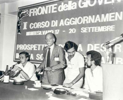 Giorgio_almirante_con_fini