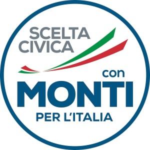 scelta-civica_con-monti provecolore 5