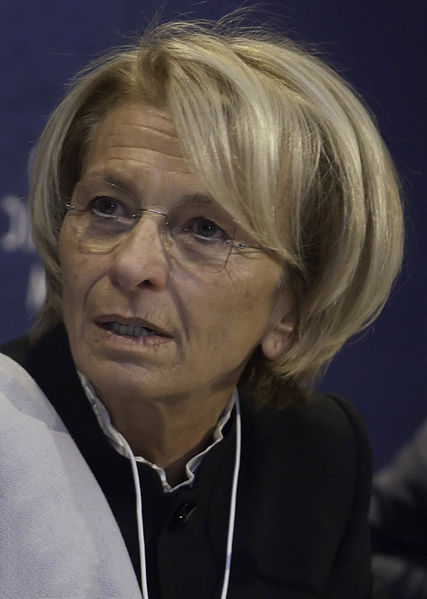 427px-Emma_Bonino_-_World_Economic_Forum_on_Europe_2010