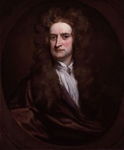 494px-Sir_Isaac_Newton_by_Sir_Godfrey_Kneller,_Bt