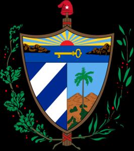 Coat_of_Arms_of_Cuba_svg