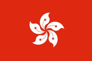Flag_of_Hong_Kong_svg