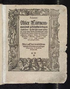 475px-Relation_Aller_Fuernemmen_und_gedenckwuerdigen_Historien_(1609)