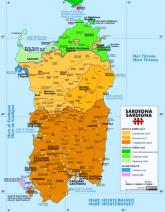 465px-Sardinia_Language_Map