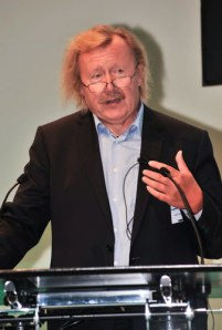 Peter-Sloterdijk_radioday